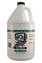 Eleanor's VF-11 Plant Food - Gallon